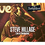 Live at Rockpalast (1977)