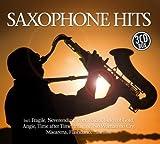 echange, troc Various - Saxophone