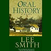 Oral History | [Lee Smith]
