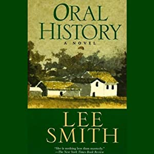 Oral History | [Lee Smith]