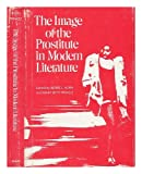 img - for Image of the Prostitute in Modern Literature book / textbook / text book