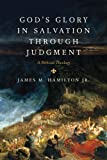 Image of God's Glory in Salvation through Judgment: A Biblical Theology