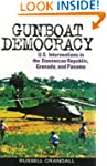 Gunboat Democracy: U.S. Interventions...