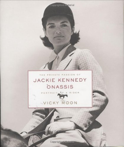 Jackie Kennedy Quotes: Jackie Kennedy Quotes