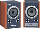 EDIROL Stereo Micro Monitor MA-7A
