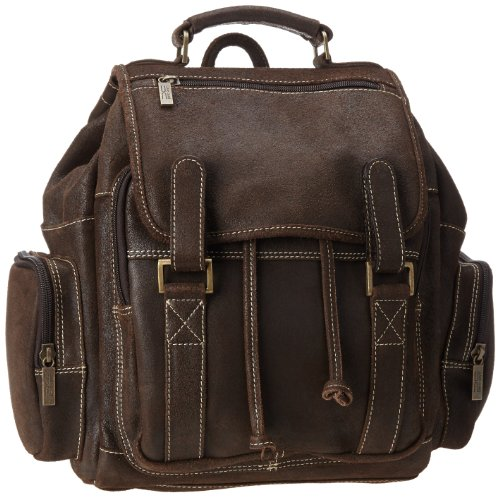 claire-chase-sierra-backpack-distressed-brown-one-size