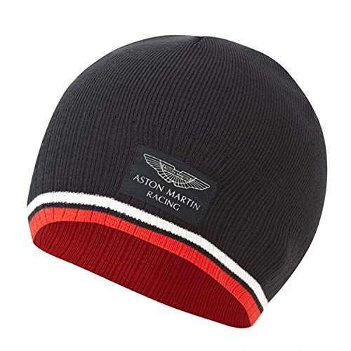 new-for-2016-aston-martin-racing-team-beanie-winter-knitted-hat-sportscars