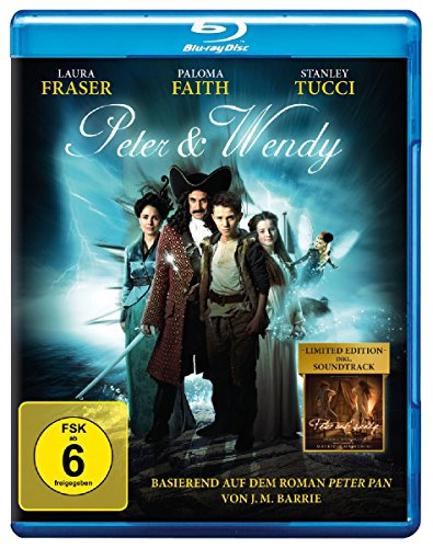 peter-wendy-limited-edition-inkl-soundtrackblu-ray