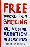 Free Yourself From Smoking