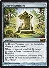 Magic: the Gathering – Door of Destin…