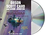img - for The Swarm: Volume One Of The Second Formic War book / textbook / text book