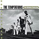 echange, troc Temptations - The Temptations - The Ultimate Collection - Collection Best Of (1 CD)