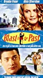 Blast From the Past [VHS]