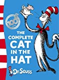 The Complete Cat in the Hat (Dr Seuss)