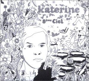 Katerine - 8eme CIEL - Zortam Music