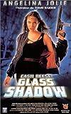 echange, troc Glass Shadow [VHS]