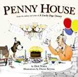 Penny House