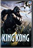 King Kong (Widescreen Edition)