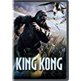 King Kong (Widescreen Edition) ~ Naomi Watts