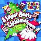 Sugar Beats Christmas