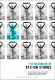 The Handbook of Fashion Studies