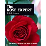 The Rose Expertby Dr D G Hessayon