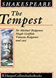 The Tempest: Complete & Unabridged William Shakespeare