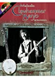 Melodic Clawhammer Banjo - Songbook and CD Package - TAB