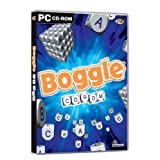 Boggleby Avanquest Software