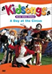 Kidsongs:Day at the Circus