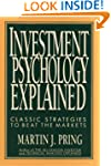 Investment Psychology Explained: Clas...