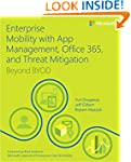 Enterprise Mobility with App Manageme...