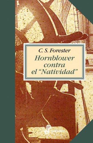 Hornblower Contra El Natividad