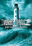 Dark Fall 2: Schatten der Vergangenheit [Premium]