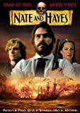 echange, troc Nate & Hayes [Import USA Zone 1]
