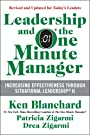Leadership and the One Minute Manag...