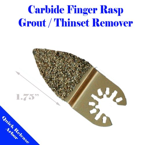 mtp-tm-finger-type-carbide-grout-remover-rasp-quick-release-universal-fit-multi-tool-oscillating-mul