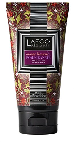 lafco-present-perfect-protective-hand-cream-orange-blossom-pomegranate-25oz