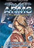 echange, troc Project Arms 5: 2nd Chapter - Through the Looking [Import USA Zone 1]