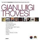 Gianluigi Trovesi - Complete Recordings on Black Saint & Soul Note
