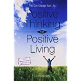 Amazon: Positive Thinking for Positive Living @ 52 || Next cheapest 161