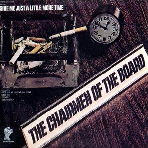 Chairmen Of The Board - The Chairmen of the Board - Zortam Music