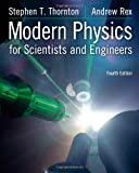 img - for Modern Physics for Scientists and Engineers, 4th Edition book / textbook / text book