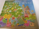 Christmas (0001846493) by Spier, Peter