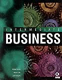 img - for Intermediate Business book / textbook / text book