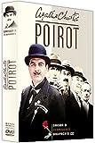 echange, troc Hercule Poirot : L'intégrale saison 3 - Coffret 5 DVD