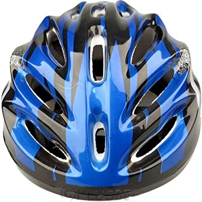 Sports Road Racing Protection Bike Bicycle Cycle Helmet-Medium Boys Girls Unisex from OnlineDiscountStore