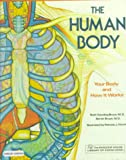 The Human Body (Random House Library of Knowledge)