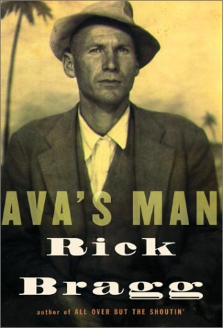 Image for Ava's Man