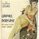 Ginmill Perfume [VINYL]